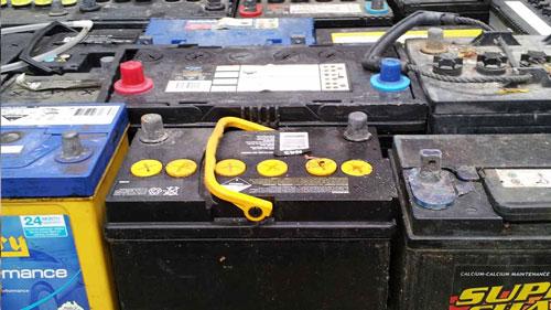 MGM-Recycling-&-Scrap-Metal-Batteries