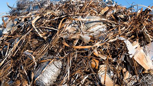 MGM-Recycling-&-Scrap-Metal-Metals