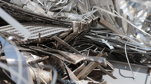 MGM-Recycling-&-Scrap-Metal-Stainless-Steel