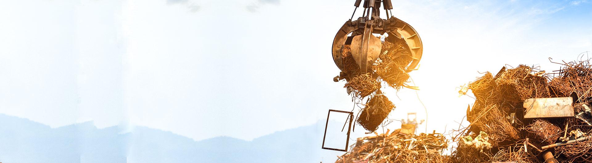 MGM-Recycling-&-Scrap-Metal-VARIOUS-TYPES-OF-SCRAP-METALS